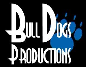 Micro movie director, gestion tournage, dépouillement technique, budget, etc ...