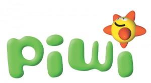 Chaine pour enfant PIWI