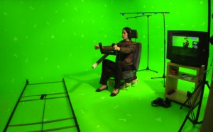 telecharger video fond vert