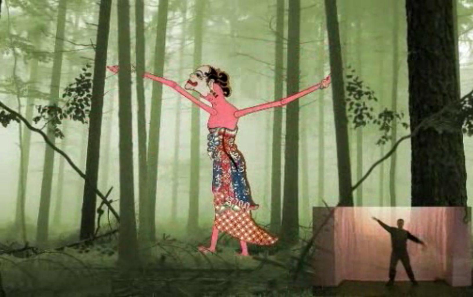 Logiciel gratuit d'animation 2D