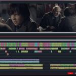 Le Moulin Rouge, un film monté avec un logiciel gratuit: Lightworks !