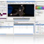 Nouvelle version de Synfig, logiciel gratuit d'animation 2D