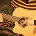 Les raisons de ce long silence: réalisation du clip de David Aym, «Tel que je suis» !