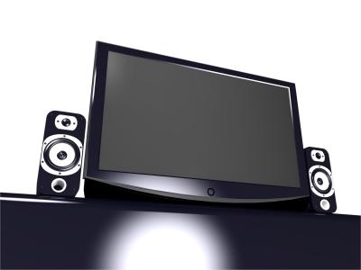 Home cinéma, le son dans la vidéo