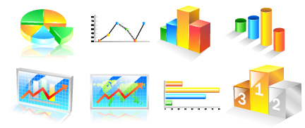Images vectorielles business gratuites