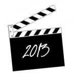 Best of 2013: bricolage de matériel de tournage, drones vidéo, stop motion et animation 2D