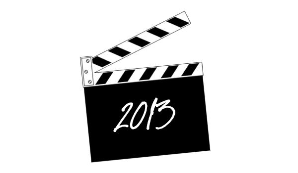 Clap de fin 2013