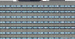 Texture building, immeuble, façade gratuits