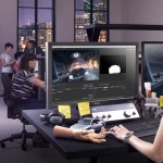 Fusion 7, le logiciel d'effets spéciaux, motion design et compositing gratuit !