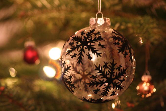 Cadeaux Noel Vidéo Animation