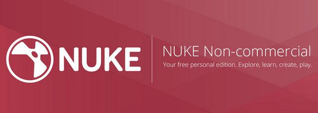 Nuke gratuit