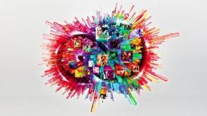 Adobe Creative Cloud gratuit à vie