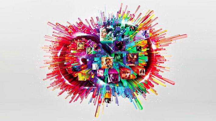 Adobe Creative Cloud gratuit à vie