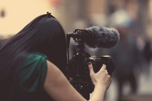 Améliorer la qualité de vos réalisations vidéos