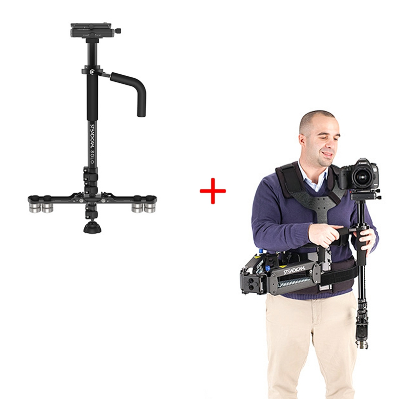 steadicam-solo-kit-stabilisateur-bras-veste