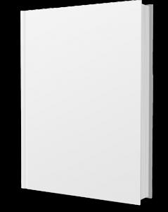 book1-13