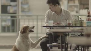 publicites-thailandaises-pleurer