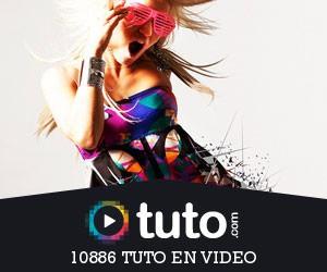tutocom
