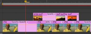 Cacher un jump cut dans vos montage vidéos