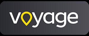 voyage_logo_2016